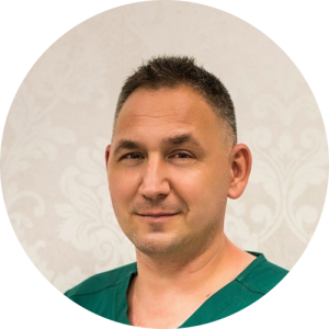 dr-sztanyi-istvan
